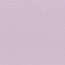 Iris Drapery and Upholstery Fabric by Kasmir