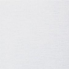 Meringue Modern Drapery and Upholstery Fabric by Kravet