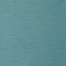 Coastal Modern Drapery and Upholstery Fabric by Kravet