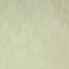 London Gray Drapery and Upholstery Fabric by Maxwell