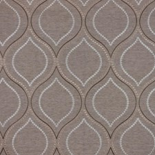 Hazelnut Drapery and Upholstery Fabric by RM Coco