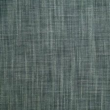 Pacific Solid Drapery and Upholstery Fabric by Pindler