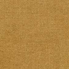 Antique Gold Drapery and Upholstery Fabric by Kasmir