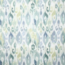Haze Contemporary Drapery and Upholstery Fabric by Pindler