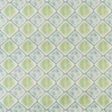 Caribe Geometric Drapery and Upholstery Fabric by Kravet