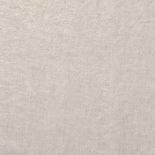 Coin Solid Drapery and Upholstery Fabric by Pindler