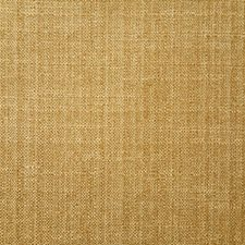 Golden Solid Drapery and Upholstery Fabric by Pindler