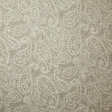 Pebble Paisley Drapery and Upholstery Fabric by Pindler