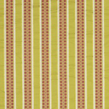 Tropic Drapery and Upholstery Fabric by Robert Allen