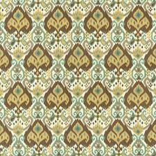 Island Drapery and Upholstery Fabric by Kasmir