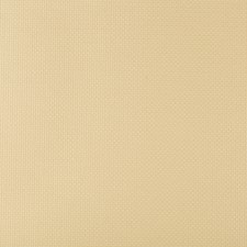 Bubbly Solids Drapery and Upholstery Fabric by Kravet
