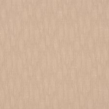 Beade Tan Drapery and Upholstery Fabric by RM Coco