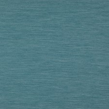 Azure Drapery and Upholstery Fabric by Maxwell