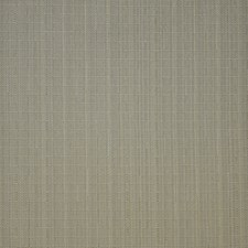 Shell Drapery and Upholstery Fabric by Maxwell