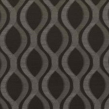 Fudge Drapery and Upholstery Fabric by Kasmir