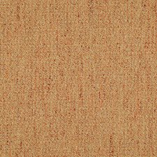 Naples Drapery and Upholstery Fabric by Maxwell