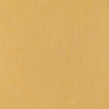 Butter Drapery and Upholstery Fabric by RM Coco