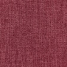 Rose Drapery and Upholstery Fabric by RM Coco