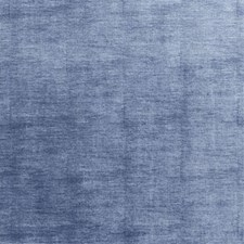 Steel Metallic Drapery and Upholstery Fabric by Kravet