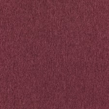 Pink/Purple Traditional Drapery and Upholstery Fabric by JF