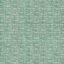 Sea Drapery and Upholstery Fabric by Kasmir