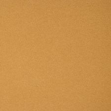 Turmeric Drapery and Upholstery Fabric by RM Coco