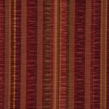 Port Drapery and Upholstery Fabric by RM Coco