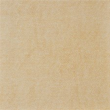 Beige/Yellow Animal Skins Drapery and Upholstery Fabric by Kravet