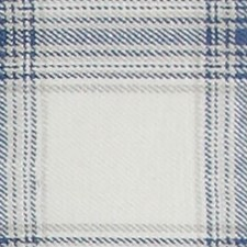 Denim Drapery and Upholstery Fabric by RM Coco