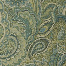 Sea Grass Drapery and Upholstery Fabric by RM Coco