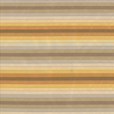 Gold Rush Drapery and Upholstery Fabric by Kasmir
