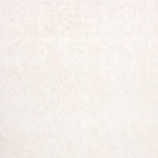 Creme/Beige/Offwhite Contemporary Drapery and Upholstery Fabric by JF