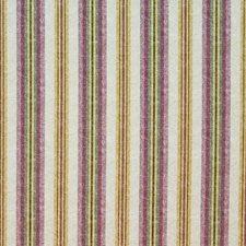 Plum Wine Drapery and Upholstery Fabric by Kasmir