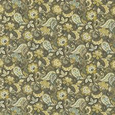 Clay Drapery and Upholstery Fabric by Kasmir