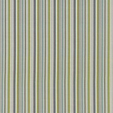 Pebble Beach Drapery and Upholstery Fabric by Kasmir