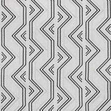 Domino Drapery and Upholstery Fabric by RM Coco