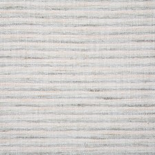 Blush Stripe Drapery and Upholstery Fabric by Pindler