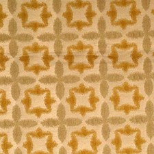 Pumice Drapery and Upholstery Fabric by RM Coco