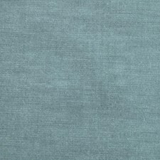 Robins Egg Drapery and Upholstery Fabric by Silver State