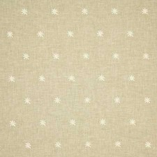 Parchment Drapery and Upholstery Fabric by Pindler
