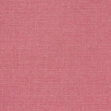 Cotton Candy Drapery and Upholstery Fabric by RM Coco
