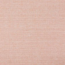 Palace Pink Drapery and Upholstery Fabric by RM Coco