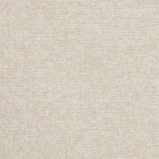 Daylight Solid Drapery and Upholstery Fabric by Pindler
