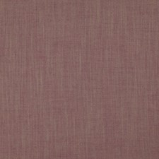 Rosewood Drapery and Upholstery Fabric by RM Coco