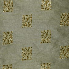Nuggets Drapery and Upholstery Fabric by RM Coco