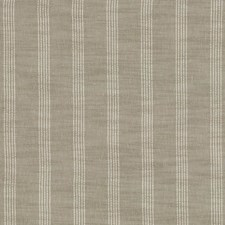 Jute Drapery and Upholstery Fabric by Kasmir