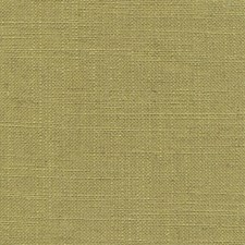 Aloe Drapery and Upholstery Fabric by Kasmir
