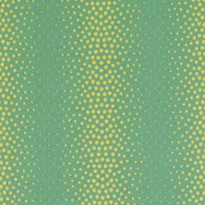 Key Lime Dots Drapery and Upholstery Fabric by Duralee