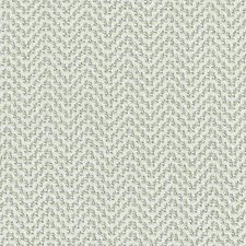 Celadon Chenille Drapery and Upholstery Fabric by Duralee