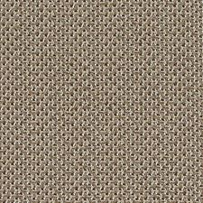 Cocoa Chenille Drapery and Upholstery Fabric by Duralee
